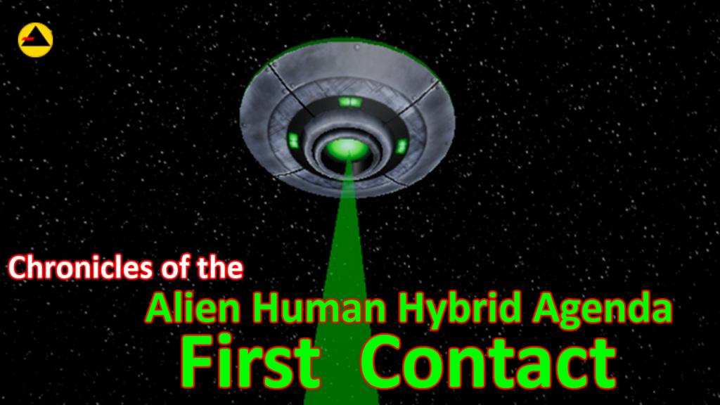 AHHA First Contact logo