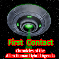 AHHA First Contact logo