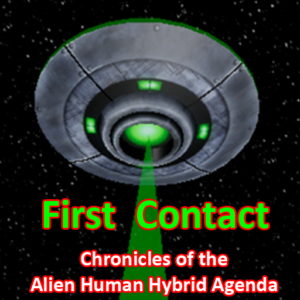 AHHA First Contact mobile android game